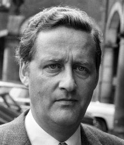 Dr. C. (Kees) Boertien (1927-2002)